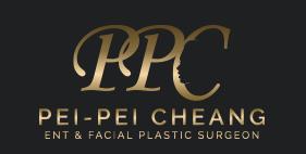Pei-Pei Cheang Logo
